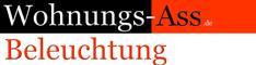 wohnungs-ass_Beleuchtung_234