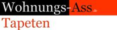 wohnungs-ass_tapeten_234