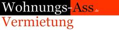 wohnungs-ass_version_de_Gruppen_vermietung